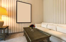 home design alluring living room wall covering ideas home for
