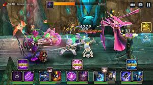 rpg for android grand m rpg for android free grand