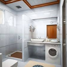 Bathroom Ideas Uk by Optimal Usage Of Space And Items For Small Bathroom Ideas