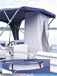 pontoon changing room boating pinterest pontoon boat