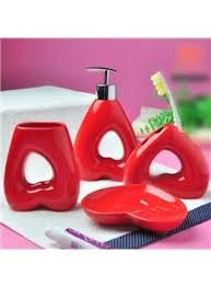 Matching Bathroom Accessories Sets 70 Trendy Modern Bathroom Accessories Set Ideas Modern Bathroom