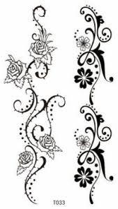 26 best henna tattoos girls on paper images on pinterest henna