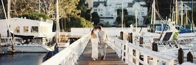 Northern California Wedding Venues Northern California Wedding Venues Casa Madrona Hotel U0026 Spa