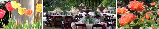 tent rental san antonio rent the garden san antonio botanical garden
