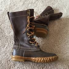 ll bean womens boots sale 50 l l bean shoes s ll bean maine shoe from