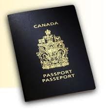 bureau pour passeport voilà québec passeport