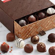 gourmet food gifts gourmet food gifts baskets fruit chocolate more