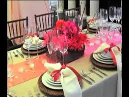 san jose party rentals williams party rentals san jose party supplies and equipment