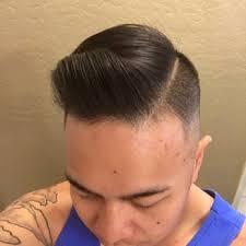 east to west hair artistry 131 photos u0026 39 reviews barbers