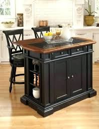 mobile kitchen island butcher block mobile kitchen island units mobile island for kitchen medium size