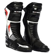 motorbike ankle boots r tech road racer wp racing boots for motorcycle