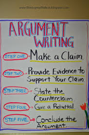 writing paper with space for picture 17 best images about writing papers on pinterest research paper literacy math ideas argument writing