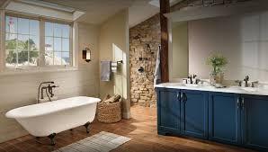 baliza bath brizo