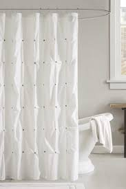 How To Hang Shower Curtain Coffee Tables Creative Ways To Hang Shower Curtains Glass Shower