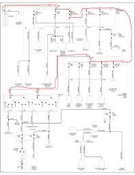 97 Cherokee Power Window Wiring Diagram 1997 Ford Escort Wiring Diagram And 0900c1528008dec7 Gif Wiring