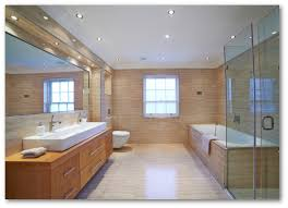 bathrooms and showers u2013 soak bathrooms