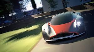 lexus lf lc vision gt top 10 vision gt cars for gran turismo 6 gtspirit