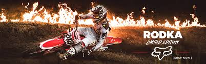mad 4 motocross motocross gear parts and motocross accessories bto sports