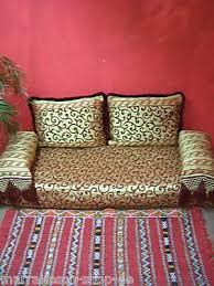 arabisches sofa sofas