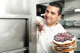 cake boss u0027s new business in brazil veja são paulo
