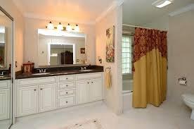 48 inch medicine cabinet recessed pegasus medicine cabinet country full bathroom with in x in recessed