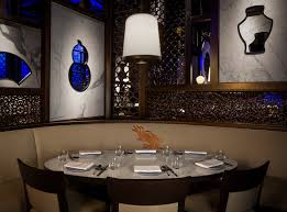 Las Vegas Restaurants With Private Dining Rooms How To Spend Chinese New Year In Las Vegas Asian Fusion Magazine