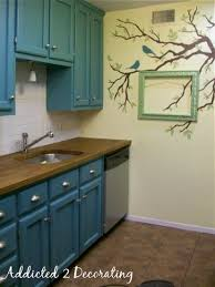 Kitchen Cabinets Faces by Lightweight Cupboard Doors U0026
