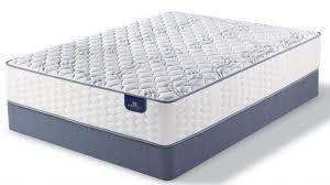 box spring mattresses cheap full sizex springs mattress queen