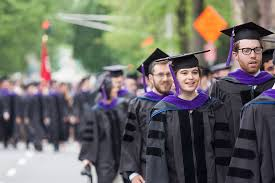 2016 commencement scheduled for may 23 yale law