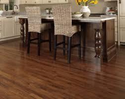 hardwood floors franeys carpet one in visalia