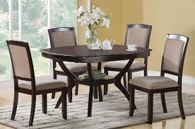 square dining room table riverside dining room square dining