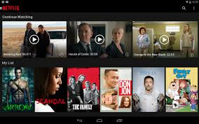 netflix inks at u0026t deal to pay for faster service but will it work