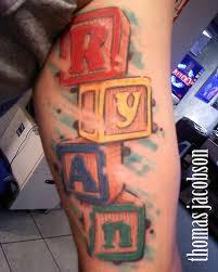 18 best red 13 tattoo images on pinterest 13 tattoos tattoo