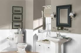 popular bathroom designs popular bathroom colors monstermathclub