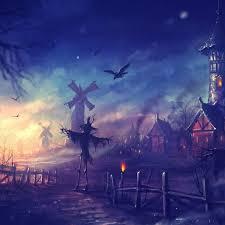 free for halloween halloween wallpaper halloween wallpaper for tablets