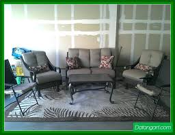 craigslist mn furniture inspirations patio furniture with patio