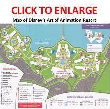 Disney Resorts Map 101 Best Disney Art Of Animation Images On Pinterest Disney Art