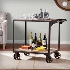kitchen furniture shop the best deals for nov 2017 overstock com