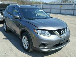 nissan rogue sv 2016 2016 nissan rogue sv for sale in kingston jamaica for 3 950 000