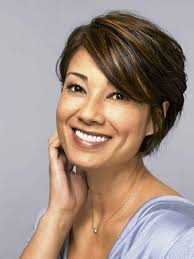 hairstyles for fine hair over 50 and who are overweight 35 awesome short hairstyles for fine hair fine hair short