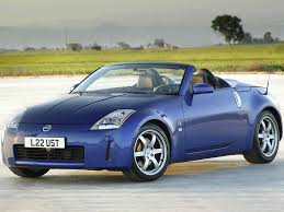 nissan 350z common problems nissan 350z ph buying guide pistonheads