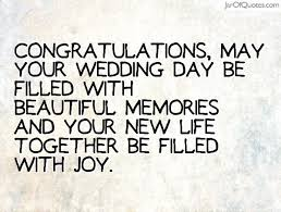 wedding quotes may your wedding day quote gallery wallpapersin4k net