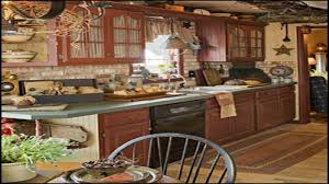 kitchen theme ideas for decorating willow tree primitive decor willow tree primitive decor decorating primitive kitchen decor willow tree primitive decor decorating primitive kitchen decor