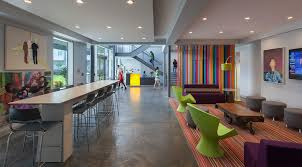 Savannah College Of Art And Design Housing Montgomery House Mackey Mitchell Architects