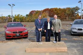 bmw of bloomfield erhard bmw of bloomfield page 2 of 2 erhard bmw of