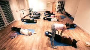 tatton house studio pilates and gyrotonic classical pilates