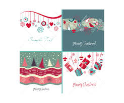 nice christmas quotes for cards christmas lights decoration