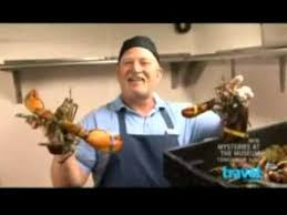 Nordic Lodge Buffet by The Nordic Lodge On Food Channel U0027s Buffet Paradise Show Youtube
