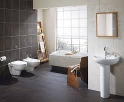 Edmonton Bathroom Vanities Bathroom Vanities Edmonton Interior Home Design Ideas