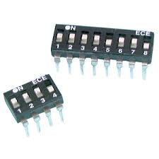 12 volt push button light switch pushbutton jaycar electronics